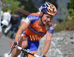 Stage 20 Stelvio by Valérie Herbin (12)