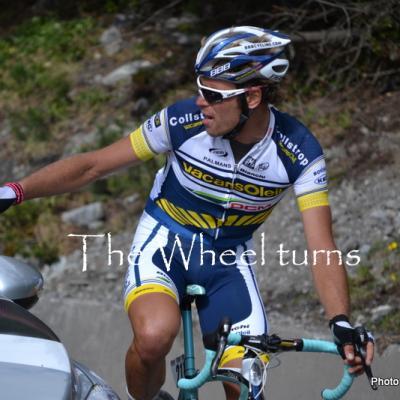 Stage 20 Stelvio by Valérie Herbin (14)