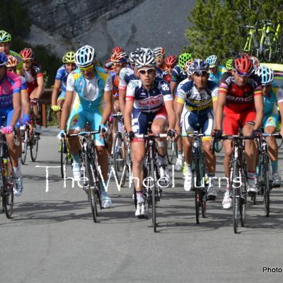 Stage 20 Stelvio by Valérie Herbin (16)