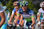 Stage 20 Stelvio by Valérie Herbin (17)