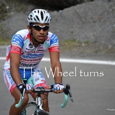 Stage 20 Stelvio by Valérie Herbin (18)