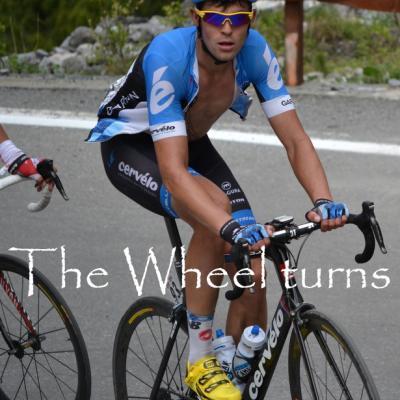 Stage 20 Stelvio by Valérie Herbin (19)