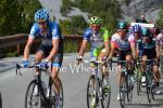 Stage 20 Stelvio by Valérie Herbin (2)