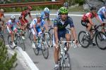 Stage 20 Stelvio by Valérie Herbin (23)