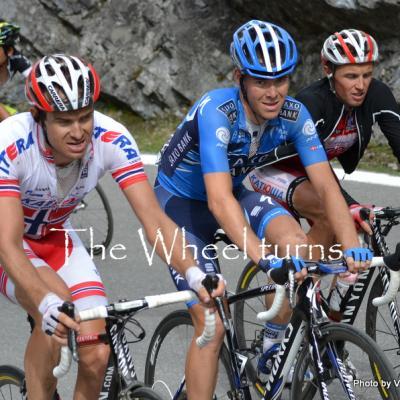 Stage 20 Stelvio by Valérie Herbin (24)