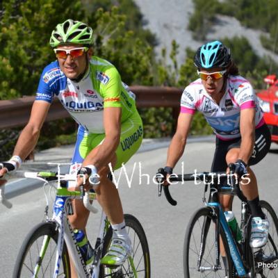 Stage 20 Stelvio by Valérie Herbin (3)