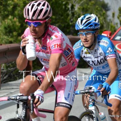 Stage 20 Stelvio by Valérie Herbin (4)