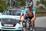 Stage 20 Stelvio by Valérie Herbin (5)