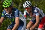 Stage 20 Stelvio by Valérie Herbin (6)