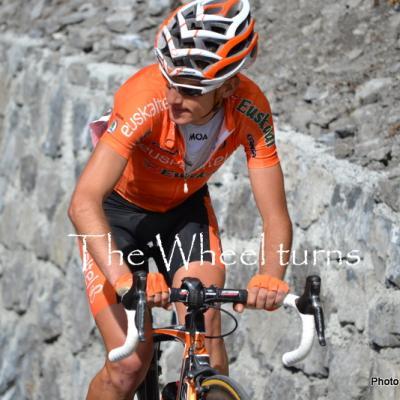 Stage 20 Stelvio by Valérie Herbin (7)