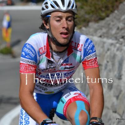 Stage 20 Stelvio by Valérie Herbin (8)