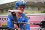 Stage 21 Milan by Valérie Herbin (15)