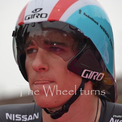 Stage 21 Milan by Valérie Herbin (16)