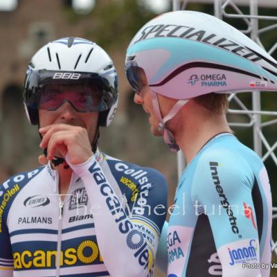 Stage 21 Milan by Valérie Herbin (19)