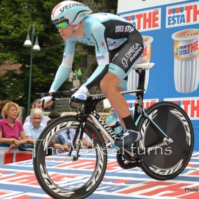 Stage 21 Milan by Valérie Herbin (21)
