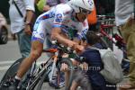 Stage 21 Milan by Valérie Herbin (23)