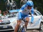 Stage 21 Milan by Valérie Herbin (25)