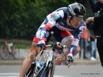 Stage 21 Milan by Valérie Herbin (26)