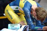 Stage 21 Milan by Valérie Herbin (27)