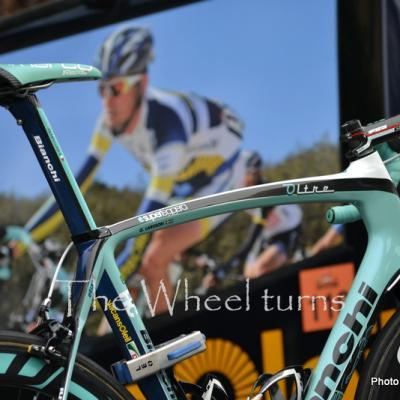 Stage 21 Milan by Valérie Herbin (29)