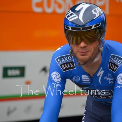 Stage 21 Milan by Valérie Herbin (31)