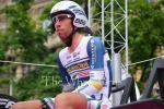 Stage 21 Milan by Valérie Herbin (32)