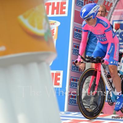 Stage 21 Milan by Valérie Herbin (34)