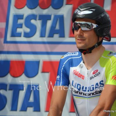 Stage 21 Milan by Valérie Herbin (35)