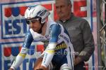 Stage 21 Milan by Valérie Herbin (37)
