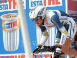 Stage 21 Milan by Valérie Herbin (38)