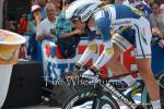 Stage 21 Milan by Valérie Herbin (39)