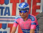 Stage 21 Milan by Valérie Herbin (40)
