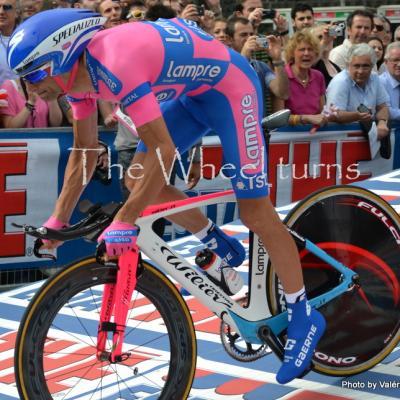 Stage 21 Milan by Valérie Herbin (41)