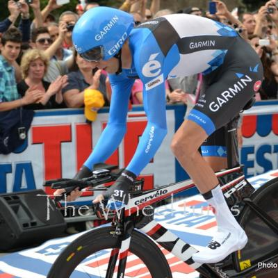 Stage 21 Milan by Valérie Herbin (42)