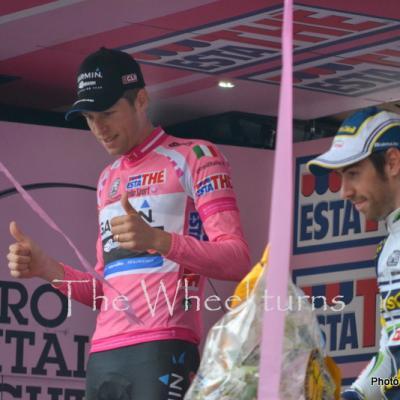 Stage 21 Milan by Valérie Herbin (45)