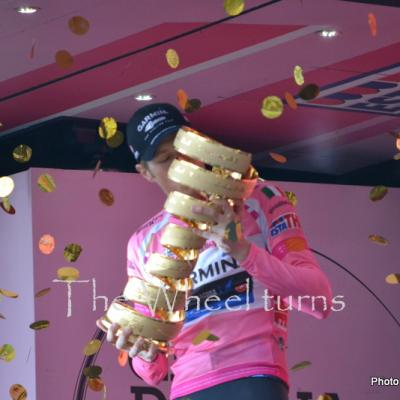 Stage 21 Milan by Valérie Herbin (49)