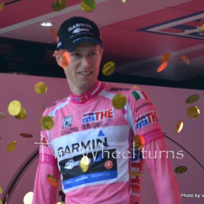 Stage 21 Milan by Valérie Herbin (50)