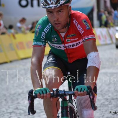 Stage 3 Tour de Pologne Cieszyn by Valérie Herbin (10)