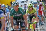 Stage 3 Tour de Pologne Cieszyn by Valérie Herbin (11)