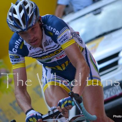 Stage 3 Tour de Pologne Cieszyn by Valérie Herbin (14)