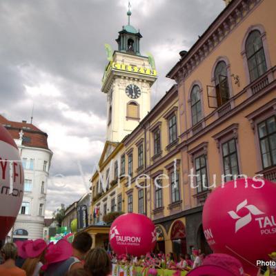 Stage 3 Tour de Pologne Cieszyn by Valérie Herbin (2)