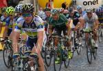 Stage 3 Tour de Pologne Cieszyn by Valérie Herbin (4)
