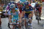 Stage 3 Tour de Pologne Cieszyn by Valérie Herbin (9)