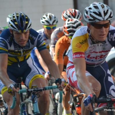 Stage 4 Eurométropole 2013 (3)