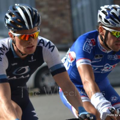Stage 4 Eurométropole 2013 (4)