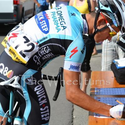 Start Polish Championships 2012 by Valérie Herbin (17)