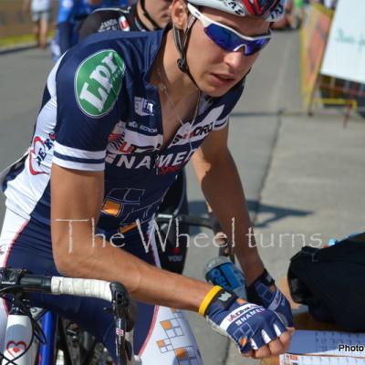 Start Polish Championships 2012 by Valérie Herbin (4)