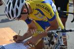 Start Polish Championships 2012 by Valérie Herbin (9)