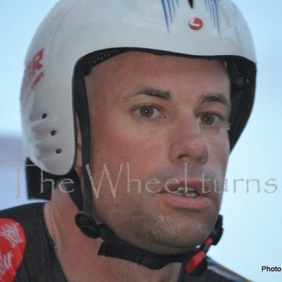 Stefan Schumacher-Danmark Rundt 2012  (48)