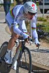 T. Martin-Algarve 2014 Stage 3 CLM Sagres  (2)